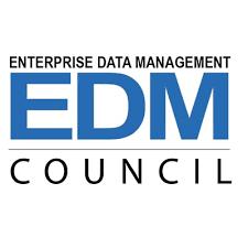edmcouncil.png